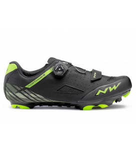 Zapatillas Northwave Origin Plus
