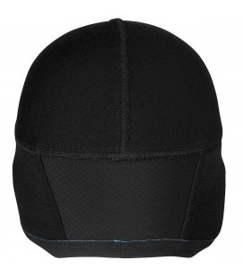 Gorro Assos winter