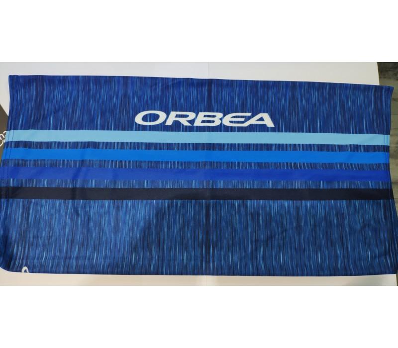 Braga térmica Orbea Collar Cuff
