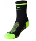 Calcetines Compresion Sportlast