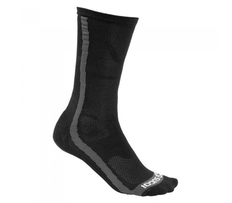 Calcetines Sugoi Crew Sock