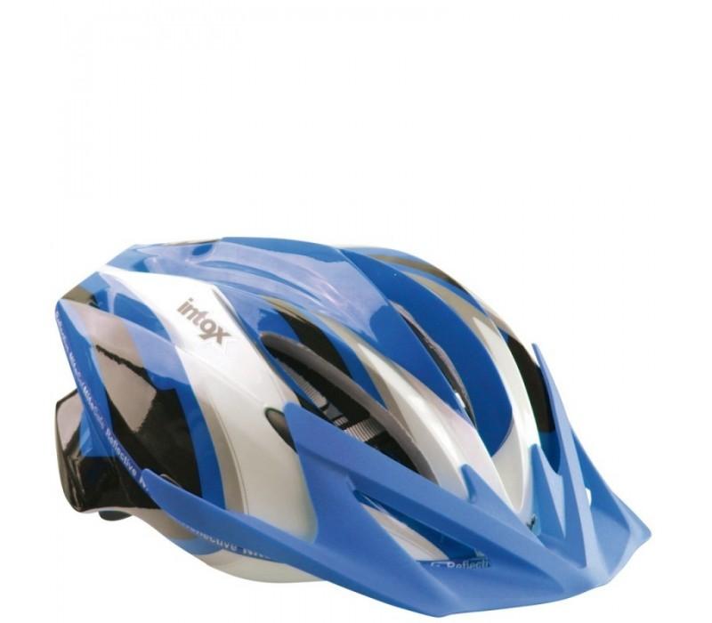 Casco Intox Helmet Hurricane