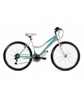 "Bicicleta JL-Wenti 24"" Niña Revoshift"