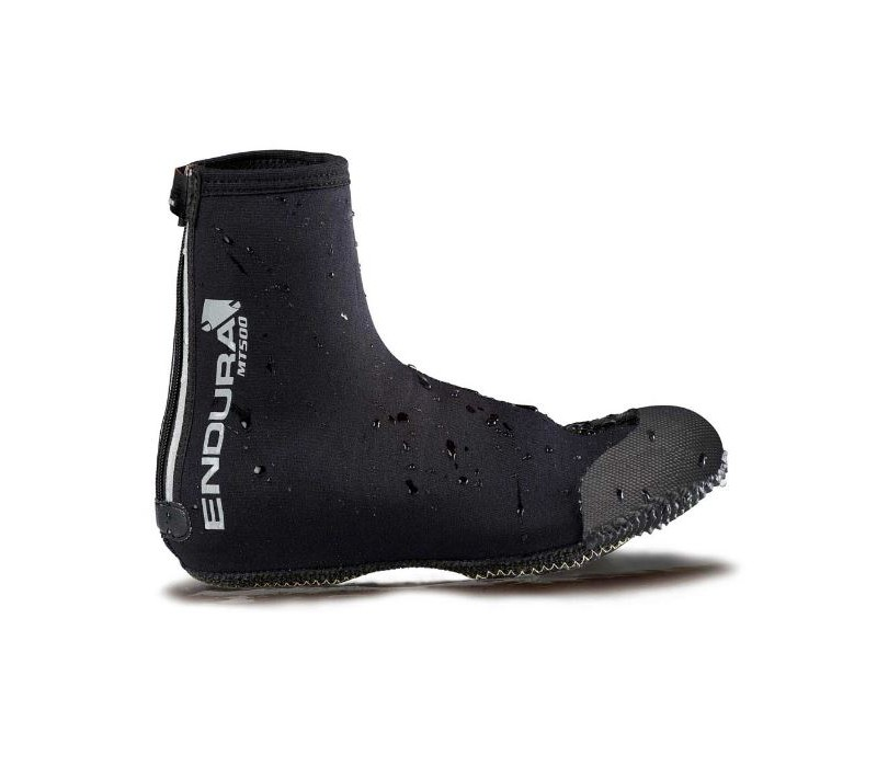 Cubrezapatillas Endura MT500