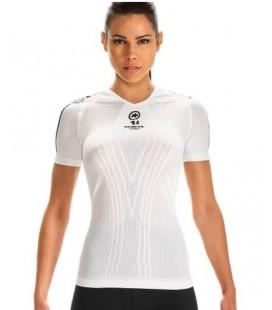 Camiseta interior Assos SKINFOIL 1.4 Summer