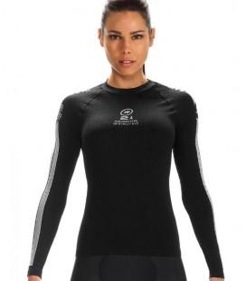 Camiseta interior ASSOS SKINFOIL 2.4 SPRING/FALL invierno
