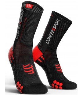 Calcetines Compressport Pro Racing V3.0 Bike