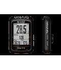 GPS Bryton Rider 410E