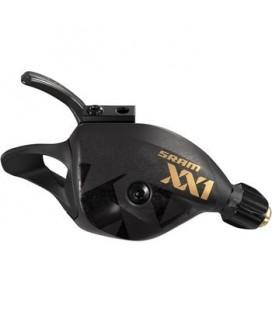 Pulsador SRAM XX1 Eagle Trigger Derecho 12v Gold