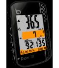 GPS Bryton Rider 10E