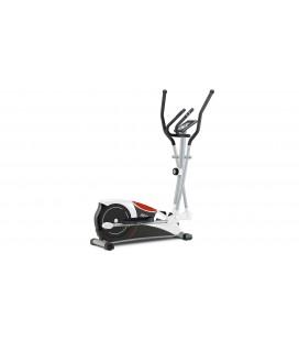 Bicicleta Estática BH Athlon G2334N