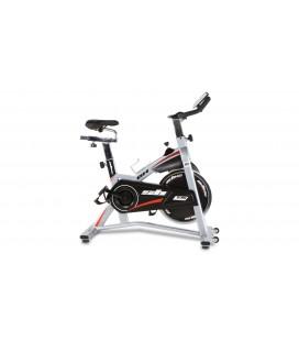 Bicicleta Spinning BH SB1.16 H9135L
