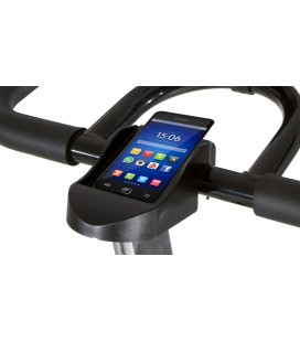 Bicicleta Estática BH SB1.16 H9135L