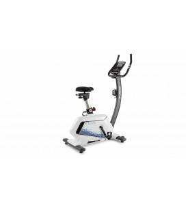Bicicleta Estática BH Polaris H8305