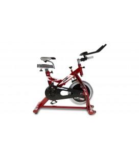Bicicleta Spinning BH SB1.4 H9158