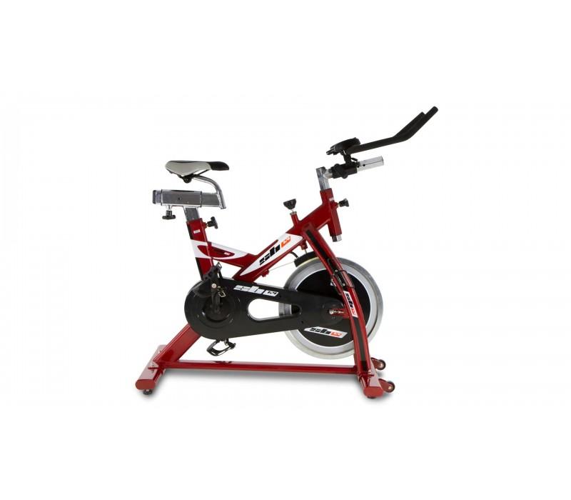 Bicicleta Estática BH SB1.4 H9158