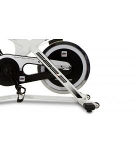 Bicicleta Estática BH SB2.2 H9162