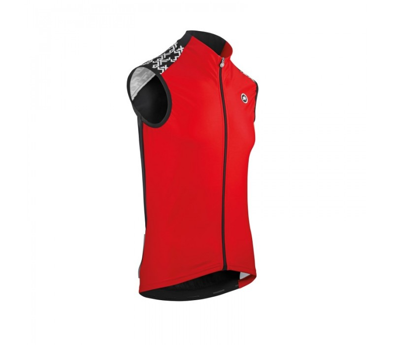 Chaleco Assos Mille GT SPRING FALL