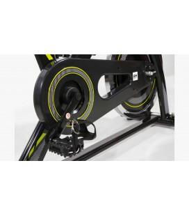 Bicicleta Estática BH SB1.3 H9154S