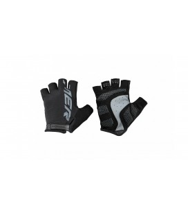 Guantes Gel MERIDA
