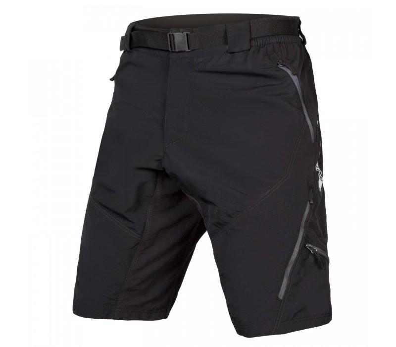 Pantalón corto Endura Hummvee II