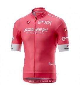 Maillot Castelli Giro 101 Race