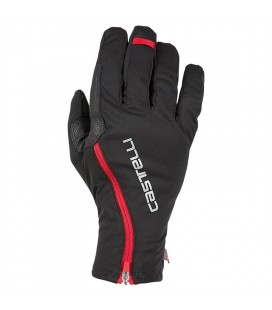 Guantes CASTELLI SPETTACOLO ROS
