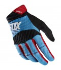 Guantes FOX DIGIT