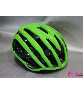 Casco Kask Valegro
