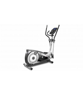 Bicicleta Elíptica BH NLS18 Dual Plus G2385U