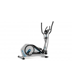 Bicicleta Elíptica BH Azzure G2362