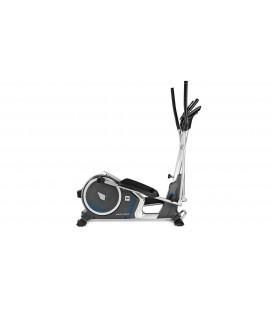 Bicicleta Elíptica BH Easystep Dual G2518