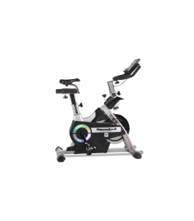 Bicicleta Spinning BH I.Spada II H9355I
