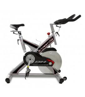 Bicicleta Spinning BH Stratos H9178