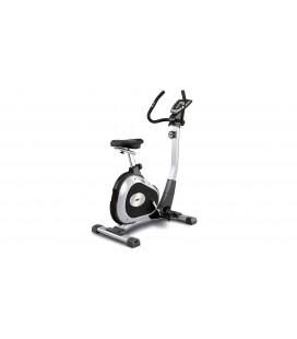 Bicicleta Estática BH Artic H673