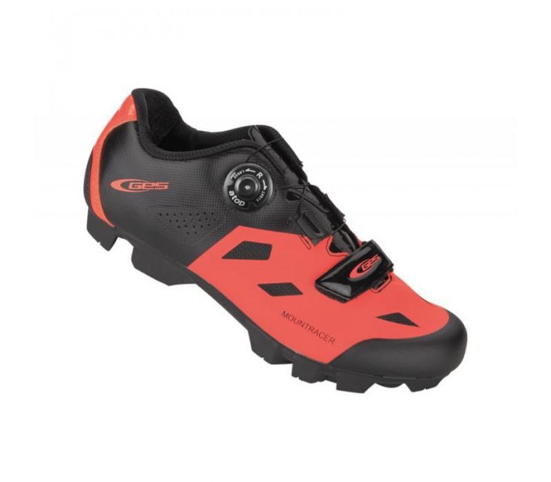 Zapatillas GES Mountracer