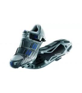 Zapatillas Shimano M300