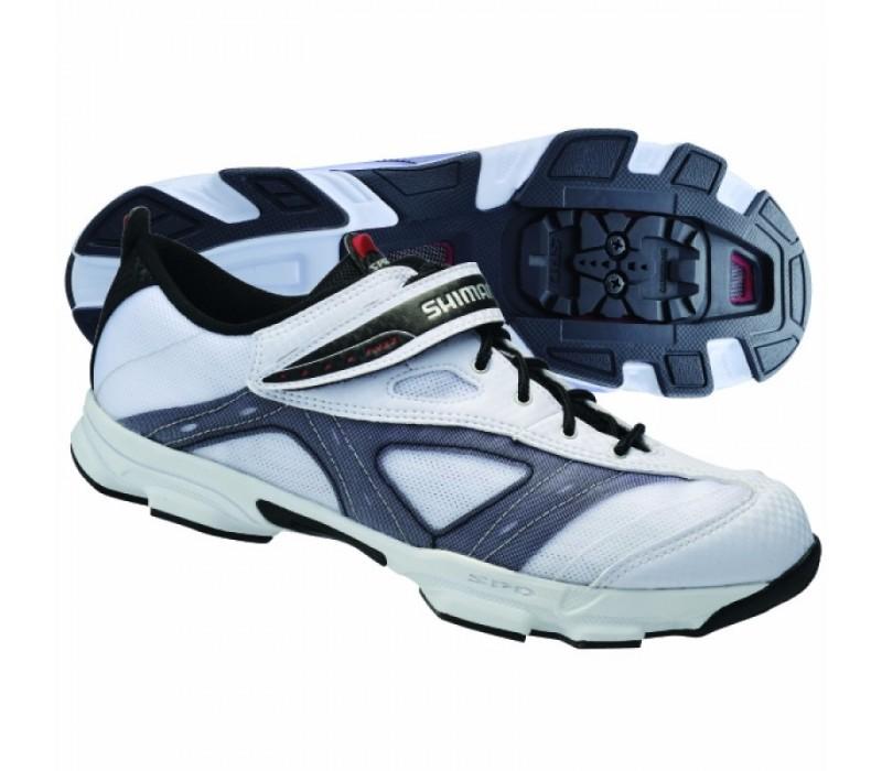 Zapatillas Shimano FN23W Mujer