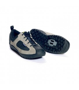 Zapatillas Shimano MT20
