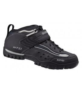 Zapatillas Shimano MT51