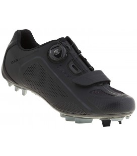 Zapatillas Spiuk Altube Carbon MTB