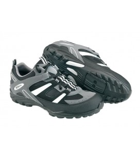 Zapatillas GES EXPLORER
