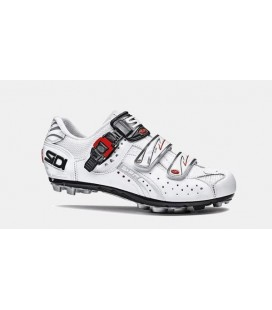 Zapatillas Sidi Eagle 5 Fit