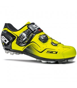 Zapatillas Sidi Cape MTB
