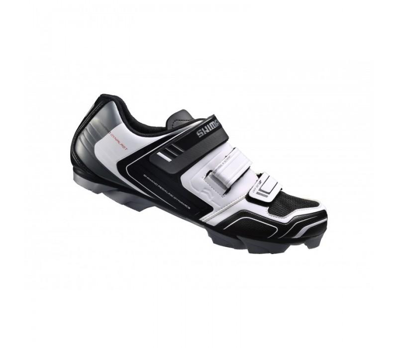 Zapatillas Shimano XC31W