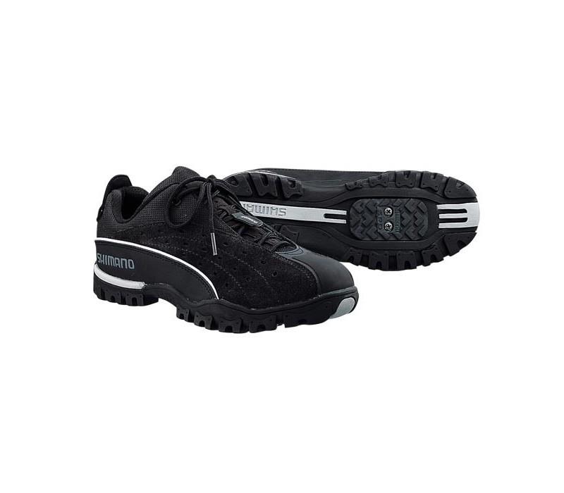 Zapatillas Shimano MT30