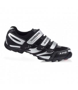 Zapatillas Shimano M076