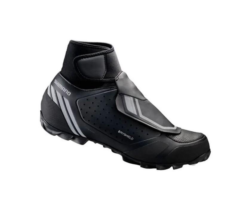 Zapatillas Shimano MW5