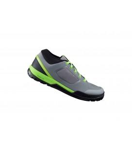 Zapatillas Shimano GR7