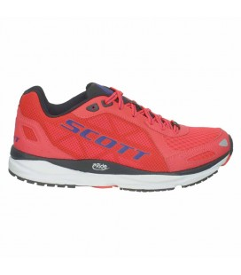 Zapatillas Scott Palani trainer running